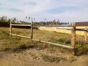 Продажа участка, Улан-Удэ, Верхняя Березовка п. - Фото 1
