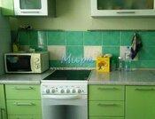 Юлия! Сдается с 25 января однокомнатная квартира в шаговой доступно - Фото 2