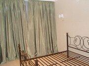 Продажа квартиры, Купить квартиру Рига, Латвия по недорогой цене, ID объекта - 313136590 - Фото 4