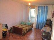 480 000 Руб., Комната в Рябково, Купить комнату в квартире Кургана недорого, ID объекта - 700694341 - Фото 6
