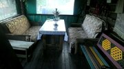 Продается: дом 350 м2 на участке 8.5 сот, охрана, Продажа домов и коттеджей в Иваново, ID объекта - 502360197 - Фото 22
