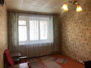 Трехкомнатная квартира в центре города по ул.Революции, д.38 - Фото 5