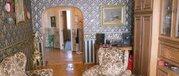 Продажа квартиры, Купить квартиру Рига, Латвия по недорогой цене, ID объекта - 313138903 - Фото 2