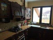 Продается жилой дом в элитном коттеджном поселке Калужской области - Фото 5