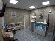 Врачебный кабинет 20 кв.м. в действующей клинике. - Фото 5