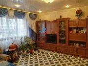 Продается 2эт. дом в Максимовке 170м2, по ул. Тбилисская 50а - Фото 3
