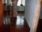 2 400 000 Руб., Продам 3-х комнатную квартиру на Волге, Купить квартиру в Саратове по недорогой цене, ID объекта - 325711249 - Фото 13