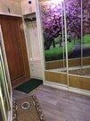 Продается 2-комн. квартира 70 м2, Купить квартиру в Пензе по недорогой цене, ID объекта - 323278342 - Фото 8