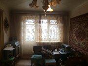 Продается 2 комн квартира п Приволжский квартал 5 - Фото 4