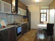 Продажа квартиры, Купить квартиру Рига, Латвия по недорогой цене, ID объекта - 313140228 - Фото 2
