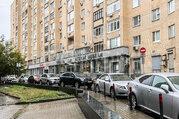 28 550 000 Руб., Продаётся 2-к квартира, Купить квартиру в Москве, ID объекта - 330940532 - Фото 37