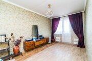 Продам 3-к квартиру, Москва г, Неманский проезд 1к1 - Фото 5