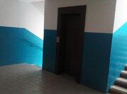 Продажа студии, 19.7 м2, этаж 6 из 9, Купить квартиру в Искитиме по недорогой цене, ID объекта - 318178095 - Фото 7