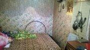 Продажа дома, Курск, Ул. Семеновская, Купить дом в Курске, ID объекта - 503589805 - Фото 22