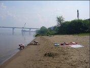 3 500 000 Руб., База отдыха на берегу реки Кама, Готовый бизнес в Перми, ID объекта - 100054843 - Фото 6