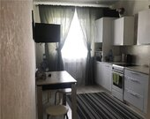 Продажа квартиры, Батайск, Ул. Грузинская - Фото 3