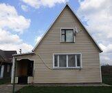Продается 2х-этажный дом - Фото 1