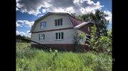 Продажа дома, Фокино, Воротынский район, Улица Карла Маркса - Фото 2