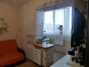 Продается 1-комнатная квартира в г. Пушкино - Фото 4