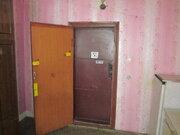 290 000 Руб., Комната в Рябково, Купить комнату в квартире Кургана недорого, ID объекта - 700713493 - Фото 3