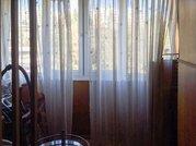 Трехкомнатная квартира в Сочи на ул. Абрикосовая - Фото 4