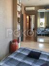 11 990 000 Руб., Продается 4-x комнатная квартира, Купить квартиру в Красногорске, ID объекта - 326368667 - Фото 10