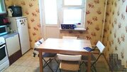 Однокомнатная квартира в Москве в пешей доступности от 2 станций метро, Аренда квартир в Москве, ID объекта - 318664395 - Фото 2