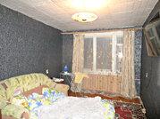 2х-ком.квартира в центре отличное состояние раздельные комнаты - Фото 2