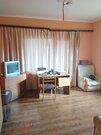 Продам дом ст Восход - Фото 5