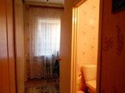 2 150 000 Руб., Продаю благоустроенный дом на 14 -й Амурской, Продажа домов и коттеджей в Омске, ID объекта - 502748590 - Фото 16