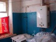 Продажа квартиры, Псков, Ул. Волкова - Фото 1