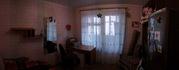 3 ккв в спальном районе алупки - Фото 2