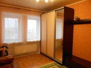 Продам 3х ком.квартиру ул.Медкадры, д.1 м.Заельцовская, Купить квартиру в Новосибирске по недорогой цене, ID объекта - 319638147 - Фото 3