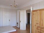 Продажа квартиры, Купить квартиру Рига, Латвия по недорогой цене, ID объекта - 313137233 - Фото 3