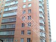 Продажа однокомнатной квартиры на улице Радищева, 20 в Курске, Купить квартиру в Курске по недорогой цене, ID объекта - 320006458 - Фото 1
