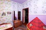 Продам 3-х комнатную квартиру 60 кв.м