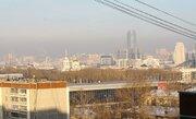 Коммерческая недвижимость, ул. Московская, д.195 - Фото 2