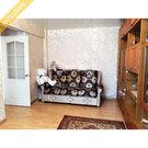 Пермь, Вагонная, 9, Купить квартиру в Перми по недорогой цене, ID объекта - 321080577 - Фото 3
