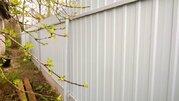 Загородный дом в аг.Мошканы 35 км от Витебска, Продажа домов и коттеджей в Беларуси, ID объекта - 502210747 - Фото 16