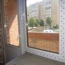 1 комнатная квартира Новостройка , общая площадь 53,6 кв.м. в г. . - Фото 2
