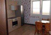Сдается 1 комнатная квартира г. Обнинск ул. Калужская 18