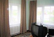 Продам 1-к квартиру, Иркутск город, улица Баумана 214