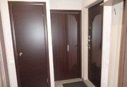Гоголя 151, Аренда квартир в Кургане, ID объекта - 330884771 - Фото 12