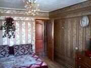 Продается 2-комнатная квартира на ул. Никитина - Фото 1
