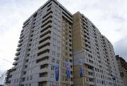 Продажа квартиры, Краснодар, Ул. Селезнева