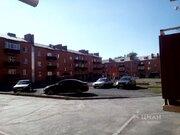 Продажа квартиры, Новошахтинск, Ул. Достоевского - Фото 1