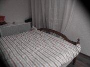 Продажа квартиры, м. Технологический институт, Троицкий пр-кт. - Фото 2