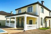 Новый элитный дом в Севастополе - Фото 2