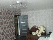 Продажа однокомнатной квартиры на Коммунистической улице, 35 в ., Купить квартиру в Стерлитамаке по недорогой цене, ID объекта - 320178177 - Фото 2