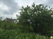 Продажа участка, Хотьково, Сергиево-Посадский район, Деревня Лазарево